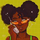 Heyyymumu Pinterest Account