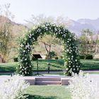Red Rock Country Club Wedding Venue | Romantic Las Vegas Weddings's Pinterest Account Avatar