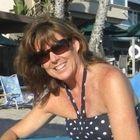 Debbie DiTomaso Pinterest Account