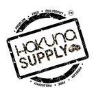 Hakuna Supply's Pinterest Account Avatar