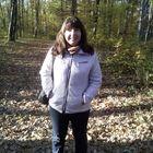 Angéla Németh Pinterest Account
