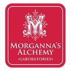 Morganna's Alchemy | Organic Skincare, Beauty, & Healthy Living Pinterest Account