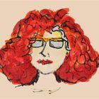 Elizabeth Finney Pinterest Account