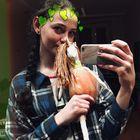 Сніжана Pinterest Account