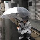 𝙉𝙪𝙩𝙨𝙖 ♡ Pinterest Account