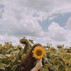 Tiffany Nelson Pinterest Account