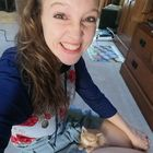 Taylor Card Pinterest Account