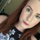 Ashley Cosmo's Pinterest Account Avatar