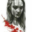 Carabaylo Pinterest Account