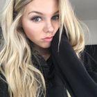 Dyna Marrow School✔ Pinterest Account