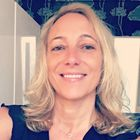 Marie TRINQUET Account