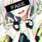 Alexxi Moonbad🌒's Pinterest Account Avatar