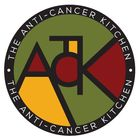 The Anti-Cancer Kitchen | Clean Eating | Healthy Food Recipes's Pinterest Account Avatar