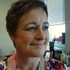 Elizabeth Decker's Pinterest Account Avatar