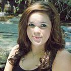 Whitney Claiborne Pinterest Account