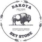 Dakota Sky Stone   Native American Turquoise Jewelry Pinterest Account