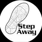 Stepaway 's Pinterest Account Avatar
