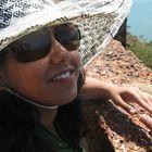 Shaheen Ranalvi Pinterest Account