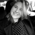 Marina Chandler instagram Account