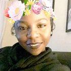 CarlaMarla's Pinterest Account Avatar