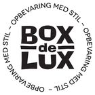 BOXdeLUX instagram Account