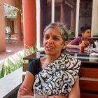 Basabi Banerjee Pinterest Account