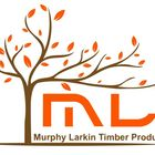 Murphy Larkin Doors & Floors Pinterest Account