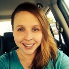 Megan Wagner Pinterest Account