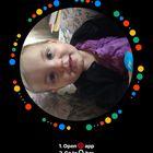 Avajoyliz's Pinterest Account Avatar