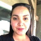 Gabriela Monzon Pinterest Account