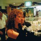 Gianna Bacci Pinterest Account