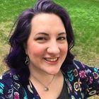 Creative Green Living • Carissa Bonham Pinterest Account