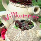 Keramixx, Atelier für Kunst & Keramik Pinterest Account
