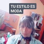 GabrielaAndrea Montez Pinterest Account
