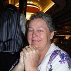 Joenne McLendon Pinterest Account