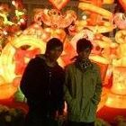 樹 李 Pinterest Account
