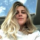 Ksenia Petriv Pinterest Account