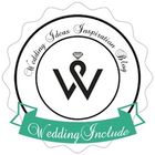WeddingInclude Pinterest Account