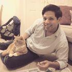 Anil Singh Pinterest Account
