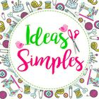 Ideas Simples Pinterest Account