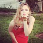 Jessica Williams instagram Account