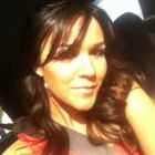 Yadira Villarreal instagram Account