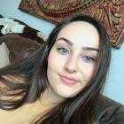 Gillian Engstrom Pinterest Account