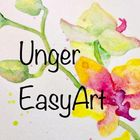 Unger EasyArt instagram Account