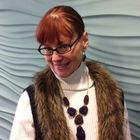 Lisa Lundin Pinterest Account