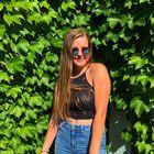 Kaitlyn Petersen Pinterest Account