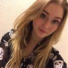 Noemie Von Pinterest Account