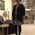 Vicki Leslie Pinterest Account