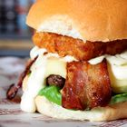 Burgers And Beers Pinterest Account