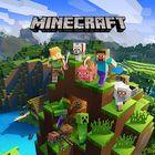 Minecraft Blog 2020 Pinterest Account